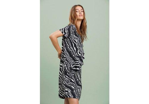 InWear Piritta klänning