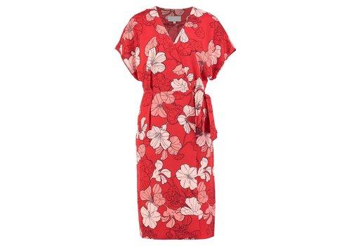 InWear Begona Dress LW