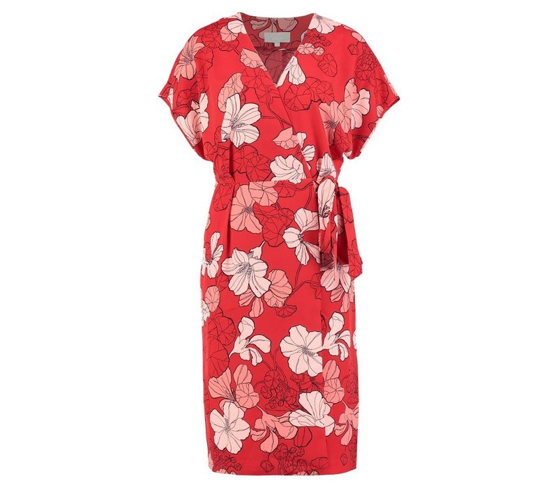 Begona Dress
