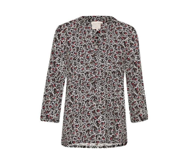 Chichi blouse