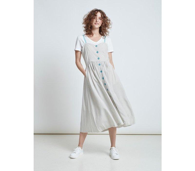 Ceara mekko