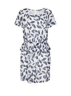 Minimum Lulu mekko