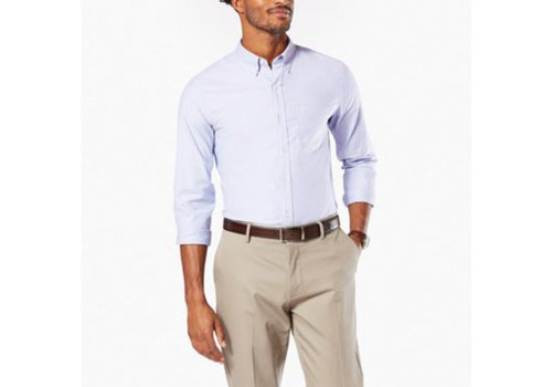 Dockers Stretch Oxford shirt