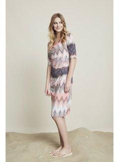 Ilse Jacobsen NICE177FF DRESS