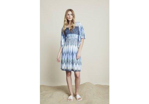 Ilse Jacobsen NICE 82F klänning