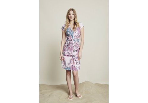 Ilse Jacobsen NICE233FH DRESS