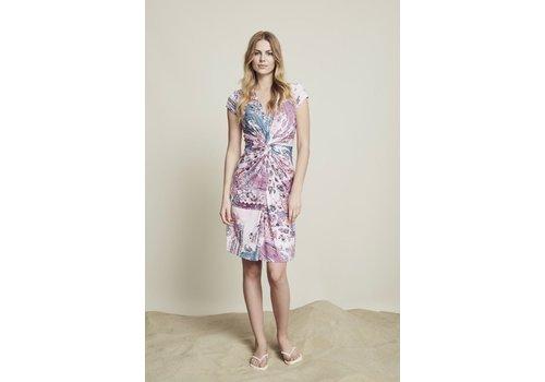 Ilse Jacobsen NICE233FH klänning