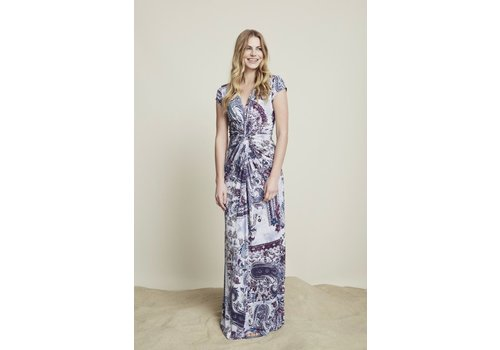 Ilse Jacobsen NICE190FH DRESS