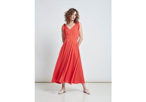 NÜMPH Cyrilla klänning