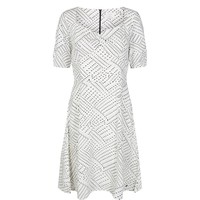 Catriona dress