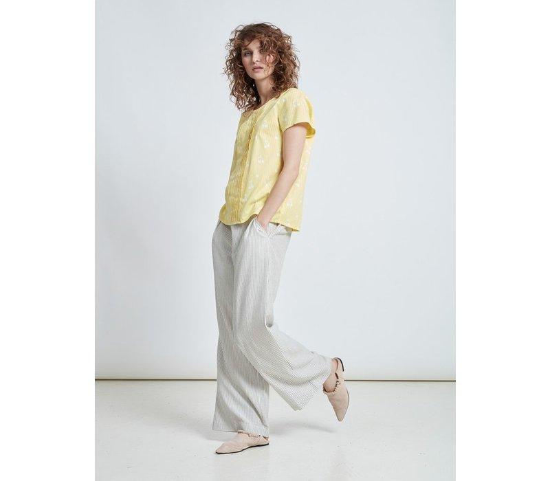 Cesarina housut