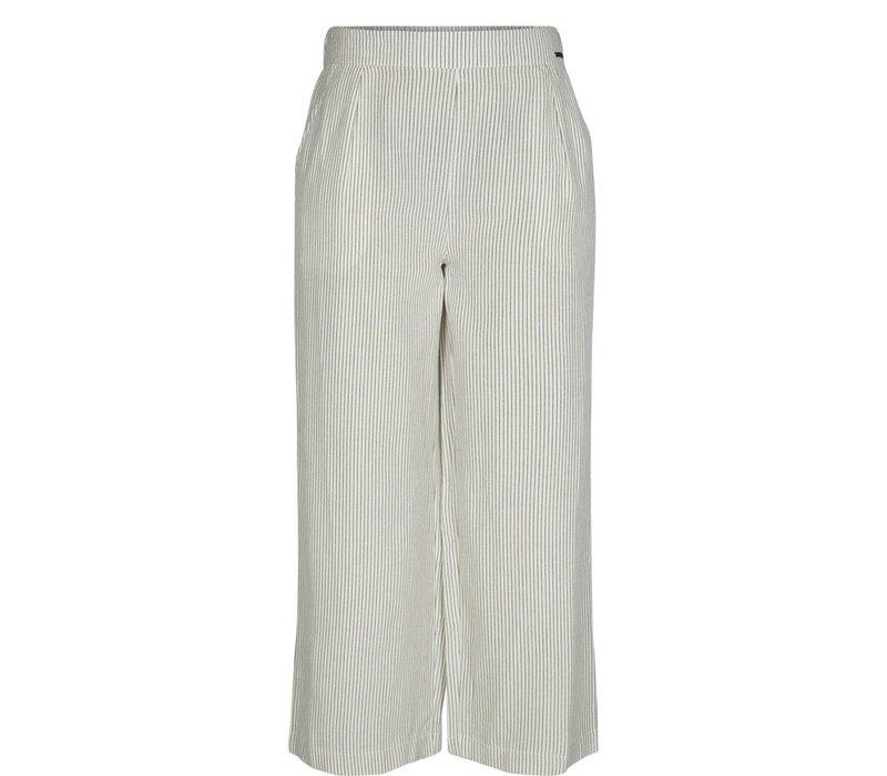 Cesarina pants