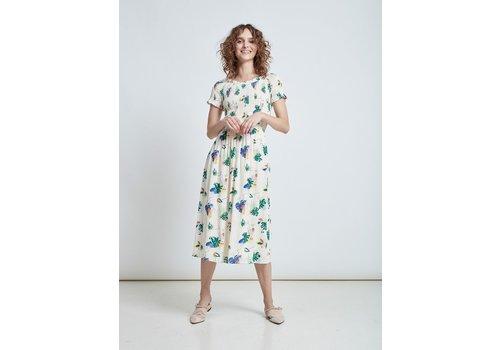NÜMPH Cydney klänning