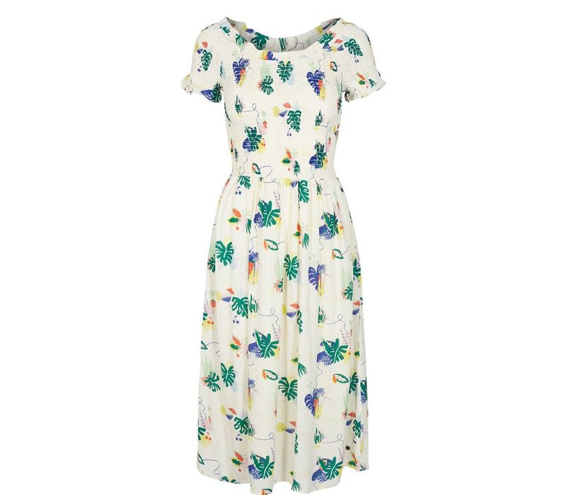 Cydney mekko