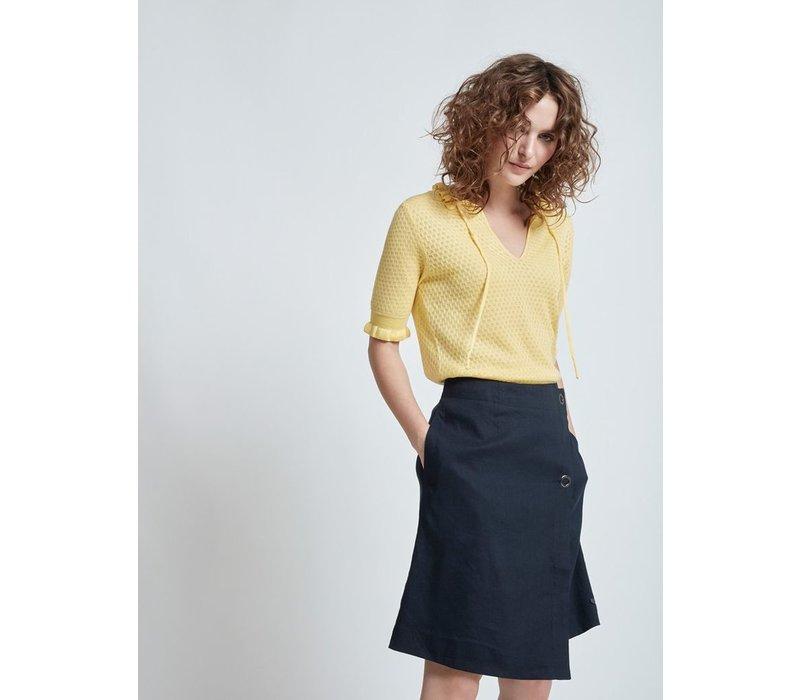 Corisande skirt