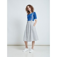 Clarimond skirt
