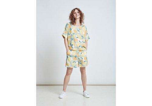 NÜMPH Carleight blouse