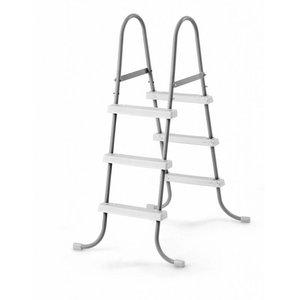 Intex Zwembad ladder 91cm