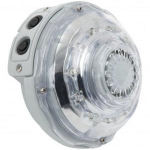Intex MULTI-COLOR LED-VERLICHTING VOOR JET EN DELUXE SPA'S