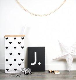 stationary. Black Bedroom Furniture Sets. Home Design Ideas