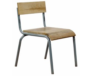 Be Pure Stoel : Kids depot pure stoel old grey pentoriginals