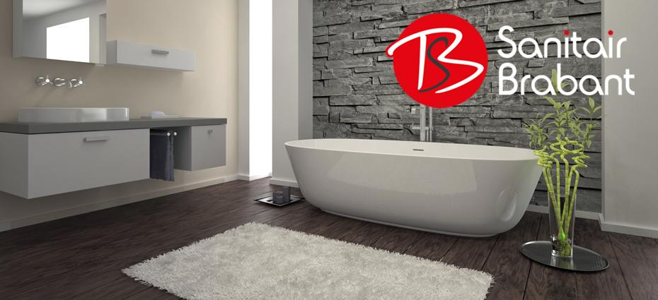 Sanitair Brabant Sanitair Brabant Levering En Realisatie Onder Een Dak Showroom Voor Sanitair En Tegels In Nieuwkuijk