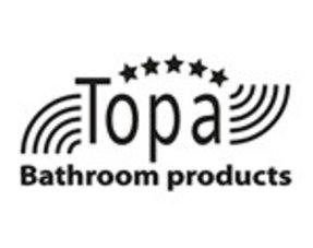 Topa Bathroom Products