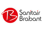 Sanitair Brabant