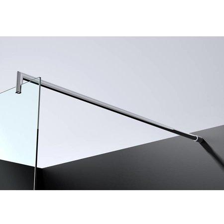 "Best Design BD ""ERICO"" Muur-Stabilisatie-Stang 1200 mm"