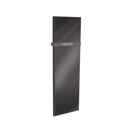"Best Design Radiator ""Plati"" enkel 1720x515mm"
