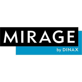Mirage Small Studio Edition 3.0