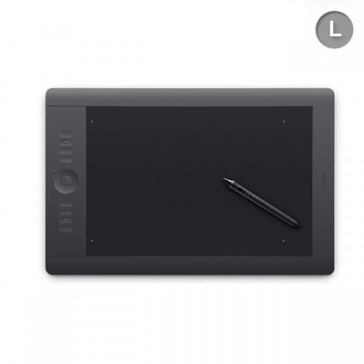 Intuos Pro Large