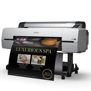 SureColor P10000 Inktjetprinter