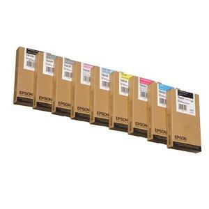 Inkt Stylus Pro 7880/9880