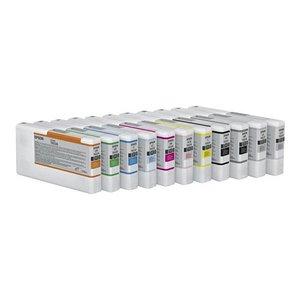 Inkt Stylus Pro 4900