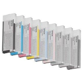 Inkt Stylus Pro 4880