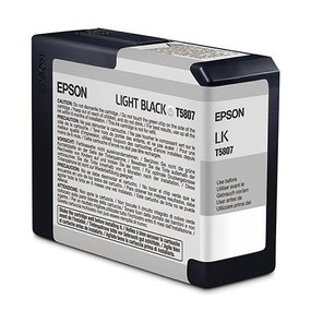 Inkt Stylus Pro 3880