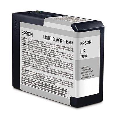 Inkt Stylus Pro 3800