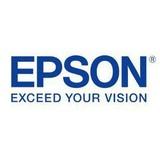 Epson fotopapier