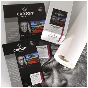 Photosatin Premium RC 270 gr/m² Testrol