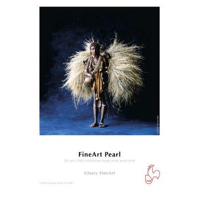 Fine Art Pearl 285 gr/m²
