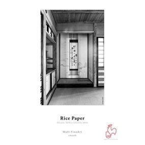 Rice Paper 100 gr/m²