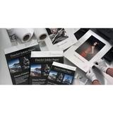 Satin Fotopapier