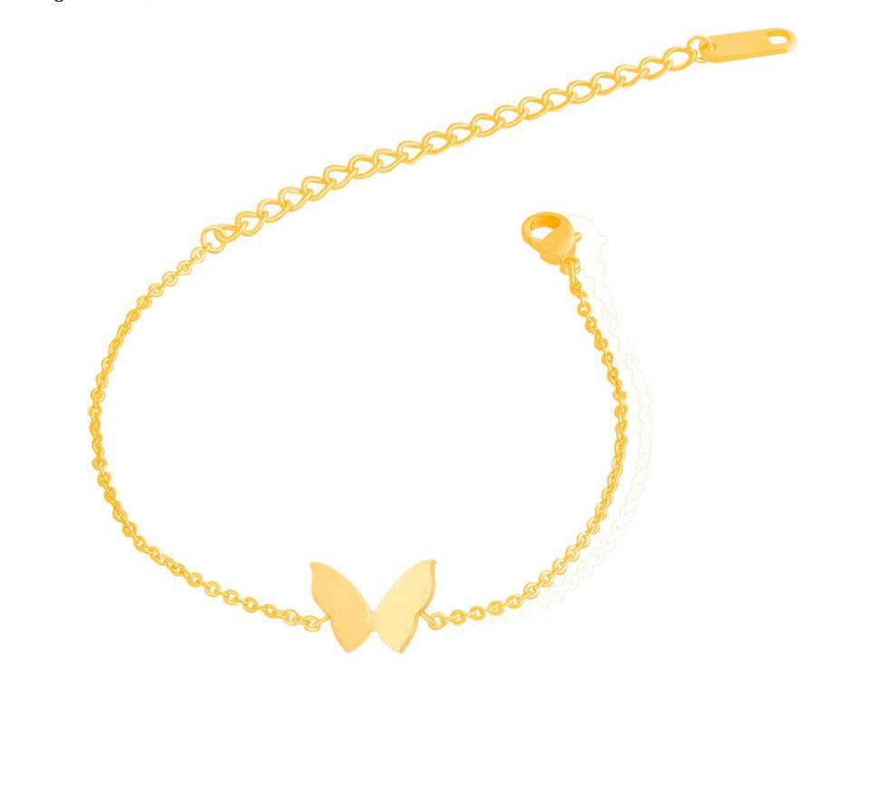 De hippe sieraden van lovelymusthaves zijn gemaakt van een licht gewicht materiaal en daardoor super fijn om ...