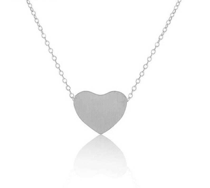 Joboly Herz Herz Liebe Liebe Musthave Halskette
