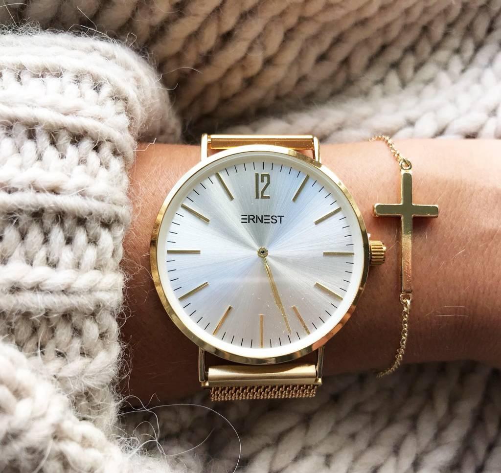 Joboly Heiliges Kreuzgott trendy Armband
