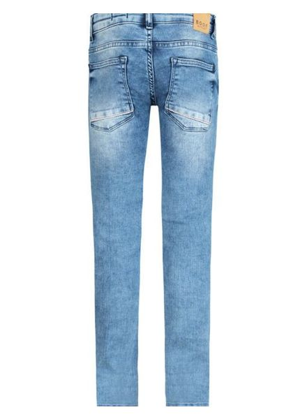 Boof Jeans superskinny