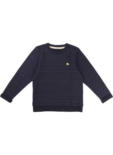 Billybandit Sweater Billybandit v25226