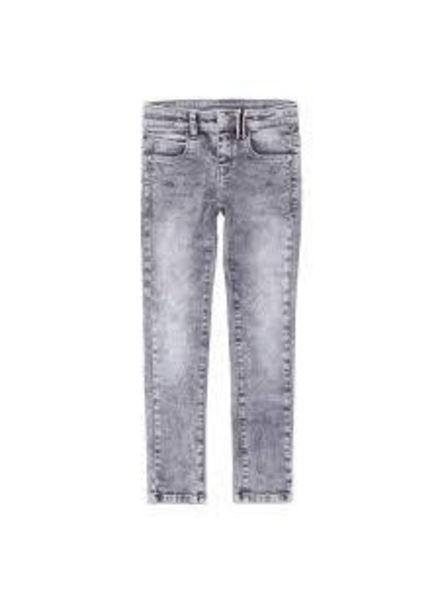 Boof Boof skinny jeans grey