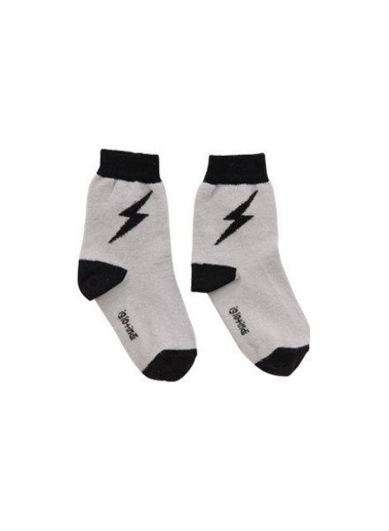 Iglo Indi Iglo Indi Arzella Socks Lightning